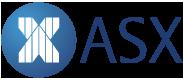 ASX-header-logo.png