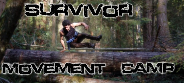 SurvivorMovementCamp-5-e1454896705434