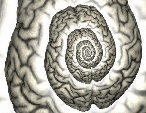 brain-fractal