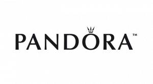 logo_Pandora-300x164.png