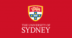 uniofsyd1-300x158.png