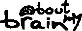 logo-aboutmybrain.png