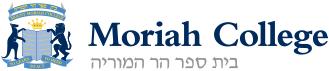 moriah-college-logo.png