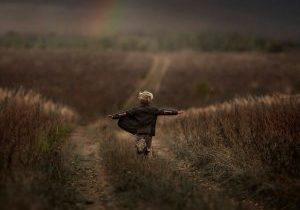 children-around-the-world-2